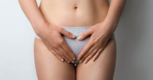 Ninfoplastia - conheça a cirurgia íntima feminina